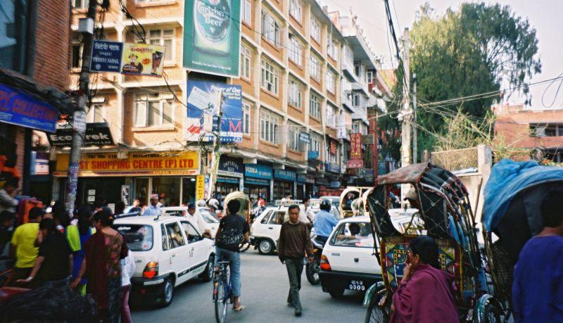 trafickathmandou.jpg