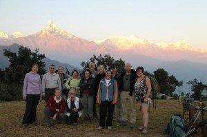 Gandrung Trek dans Treks gr-douceurs-nepalaises-300x199