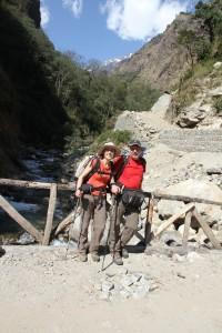 Trek Anapurna jusque Jomson  dans Treks img_0258-200x300