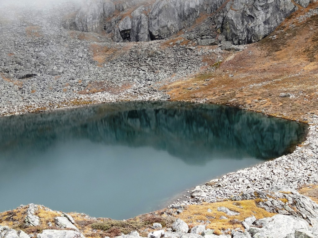 LacsGosaikunda (2)