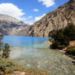 Dolpo sept-octobre 2016